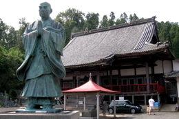 妙法寺(西町)